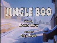 50-2-JingleBoo