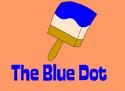 The Blue Dot