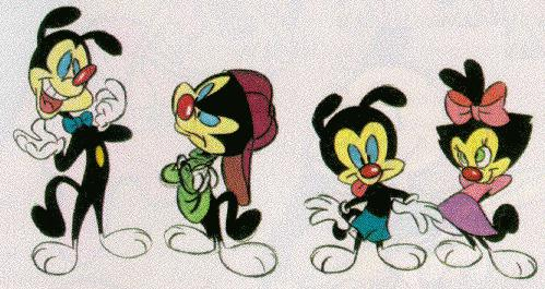 File:Animaniacs originales-1-.jpg