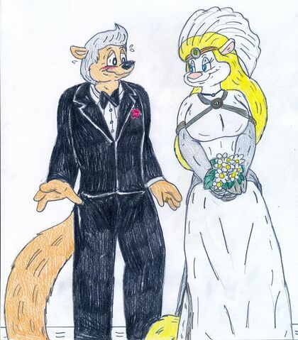 File:Married Marty and Minerva.jpg