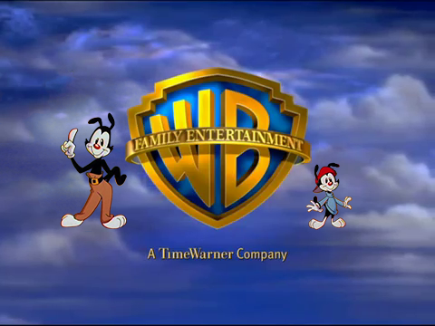 File:Warner Bros. Family Entertainment (Yakko and Wakko variant).png