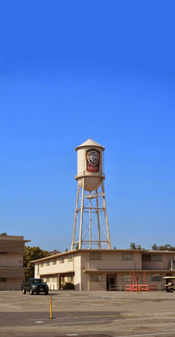 File:WB water tower.png