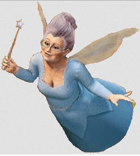 File:FairlyGodmother.PNG