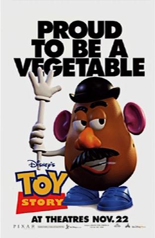 File:Poster 7 - Mr. Potato Head.PNG
