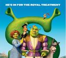Shrek The Third (film)