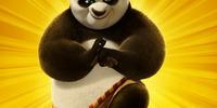 Kung Fu Panda 2 (film)