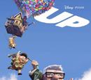 Up (film)