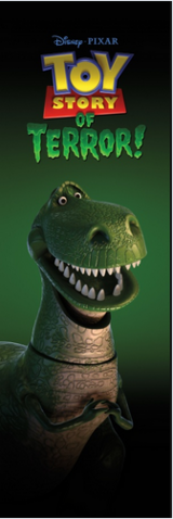 File:Toy Story of Terror Poster 5 - Rex.PNG