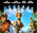 Ice Age: Dawn of The Dinosaurs (film)