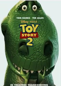 File:Poster 2 - Rex.PNG