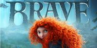 Brave (film)