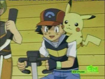 File:Ash and Pikachu.png