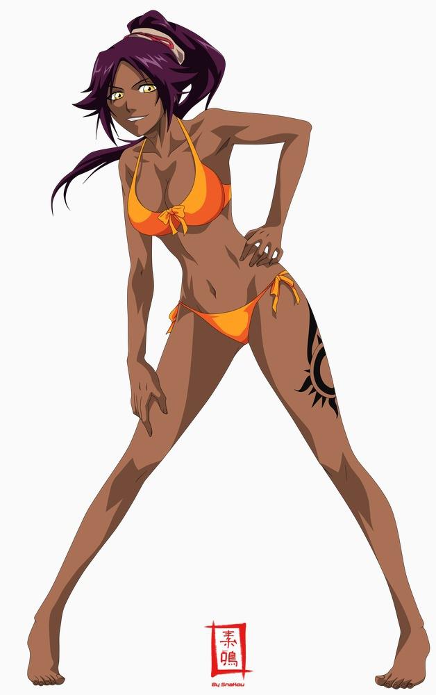 Image Animepaper Net Vector Standard Anime Bleach