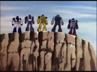 File:Stunticons.png