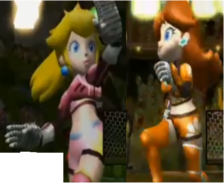 File:Peach & Daisy.png