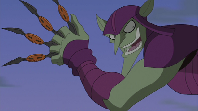 File:Green Goblin.png