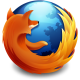 File:Firefox Logo.png