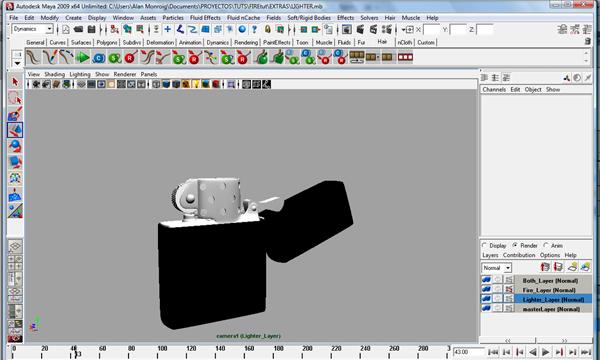 File:Step 1.jpg