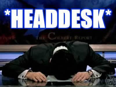 File:Headdesk.jpg