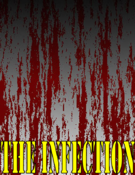 The Infection Poster