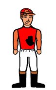 Bobby Spaslheimer Cell