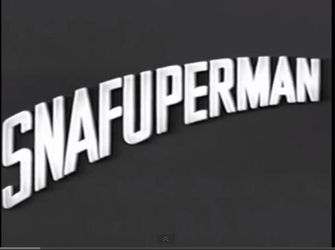 File:Snafuperman.png