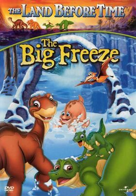 The-land-before-time-viii-the-big-freeze-movie-poster-2001