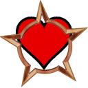 File:Badge-19-1.png