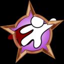 File:Badge-34-2.png