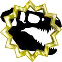 File:Badge-36-6.png