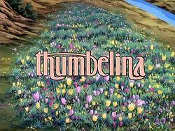 ThumbelinaTitle