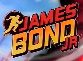 File:James-Bond-Jr-title-card.jpg