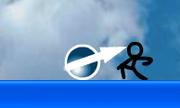 Screen Shot 2014-04-09 at 6.43.04 PM