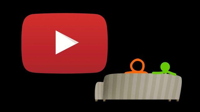 File:Animation vs youtube.jpg