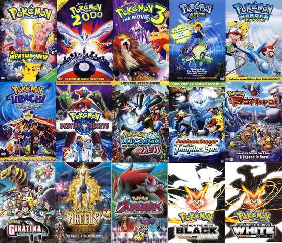 File:Pokemonposters.jpg