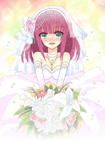 File:Yuris-wedding-dress-yuri-yurippe-nakamura-32977503-596-800.jpg