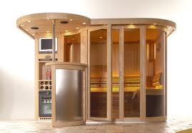 File:Sauna.jpg