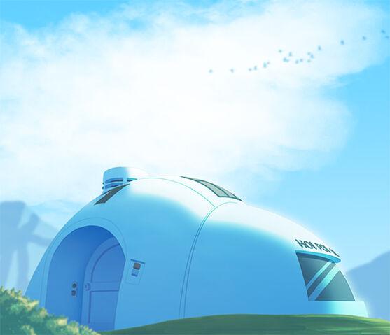 File:Capsule house by javas-d58apka.jpg