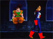 640px-Goku Talking to Vegeta in the Broly Movie