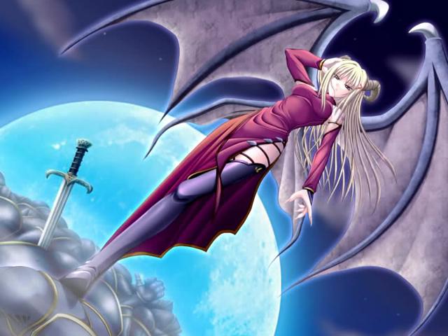 Anime Fight Characters 0 1 : Категория Демоны anime characters fight вики fandom