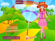 LadyBattle4893