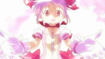 (hi10) magical girl madoka magica - 12 (bd 1080p) (tri4).mkv snapshot 07.02 -2013.09.23 23.20.14-