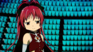 (Hi10) Magical Girl Madoka Magica - 09 (BD 1080p) (tri4).mkv snapshot 22.05 -2013.10.01 21.32.44-