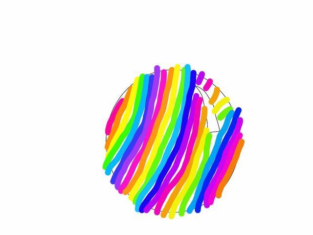 File:Rainbow Pearl.jpg