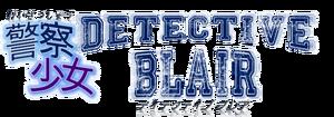 DetectiveBlair1