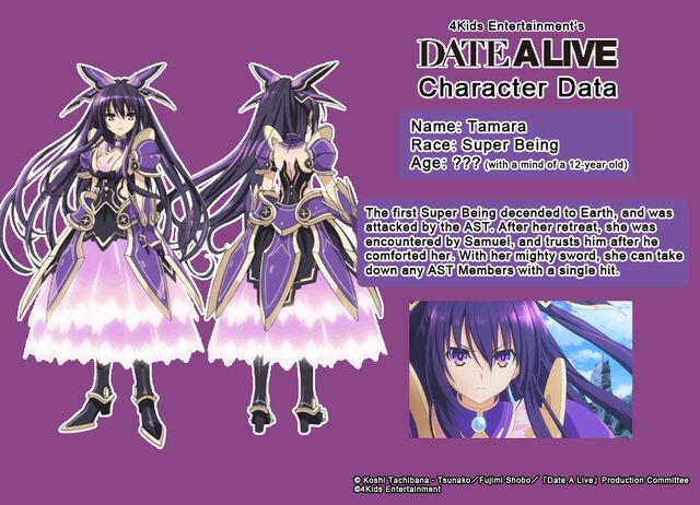 File:4kids-dal-character-data-3.jpg