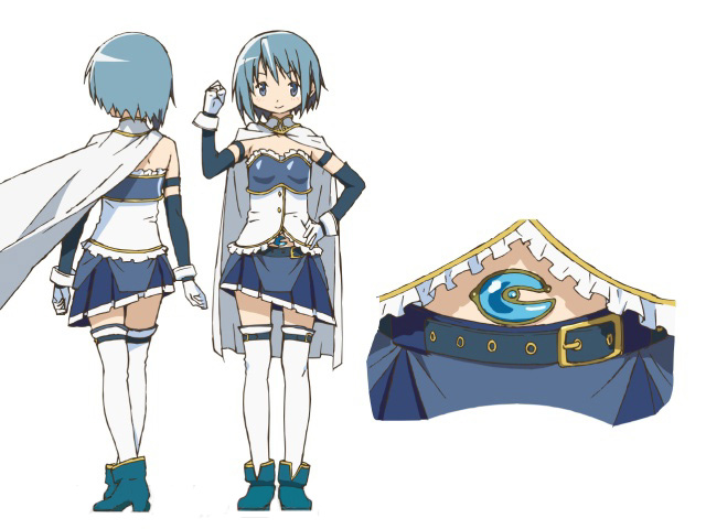 File:Sayaka Miki Anime Design.jpg