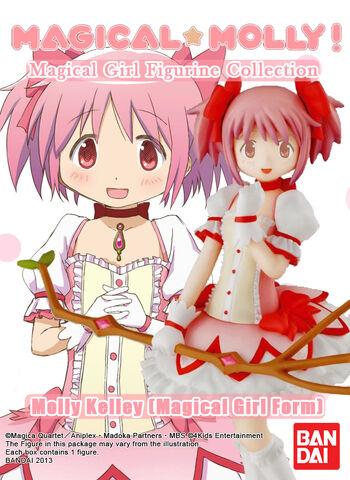 File:Bandai-magical-girl-figurine-collection-1.jpg
