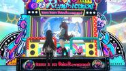 (Hi10) Magical Girl Madoka Magica - 06 (BD 1080p) (tri4).mkv snapshot 06.48 -2013.08.30 20.44.25-