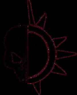 Dusk Symbol 1